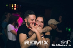 DJ_Paolo_Remix_Nox_Fr_048