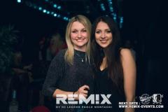 DJ_Paolo_Remix_Nox_Fr_050