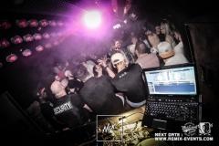 DJ_Paolo_Remix_Nox_Fr_051