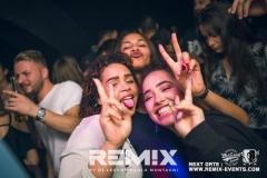 DJ_Paolo_Remix_Nox_Fr_060
