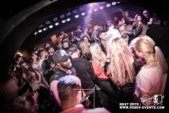 DJ_Paolo_Remix_Nox_Fr_061