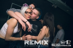 DJ_Paolo_Remix_Nox_Fr_063