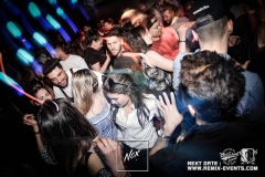 DJ_Paolo_Remix_Nox_Fr_085