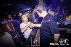 DJ_Paolo_Remix_Nox_Fr_091