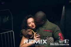 DJ_Paolo_Remix_Nox_Fr_094