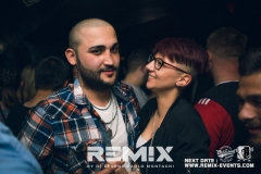 DJ_Paolo_Remix_Nox_Fr_098