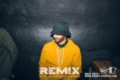 DJ_Paolo_Remix_Nox_Fr_102