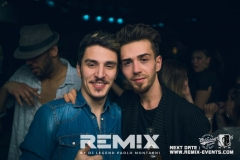 DJ_Paolo_Remix_Nox_Fr_103