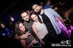 DJ_Paolo_Remix_Nox_Fr_110