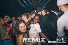 DJ_Paolo_Remix_Nox_Fr_115
