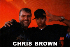 chris_brown