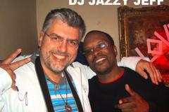 dj_jazzy_jeff