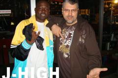 j_high