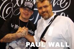 paul_wall