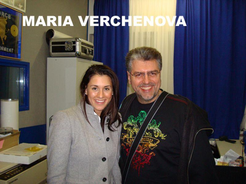 maria_verchenova