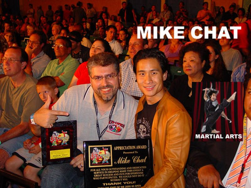 mike_chat