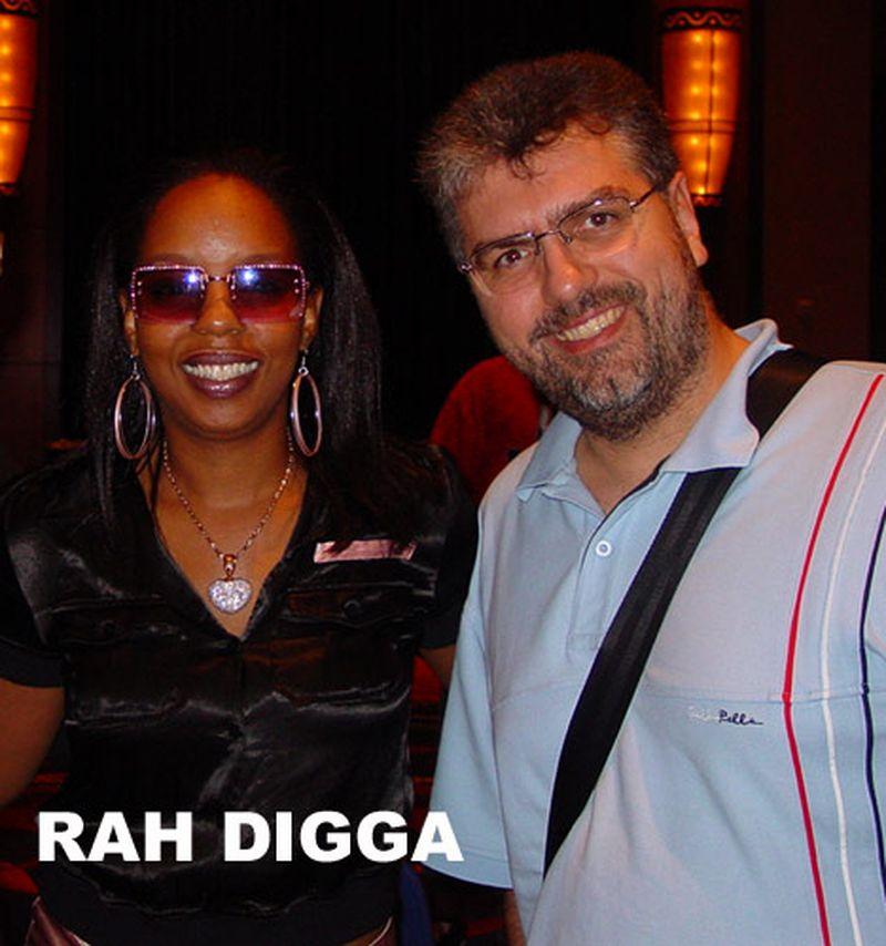 rah_digga